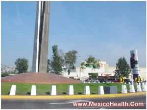 roundabout-in-tijuana-mexico