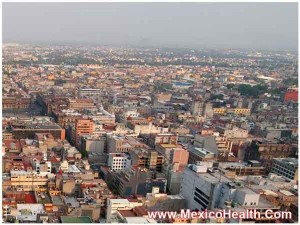view-of-mexico-city